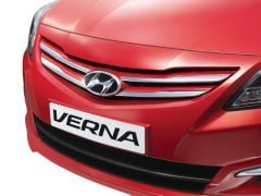 hyundai-verna-2015-model-features-pics (11)