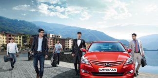 hyundai-verna-2015-model-features-pics (4)