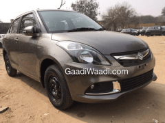 maruti-dzire-2015-model-oyster-grey-front-angle