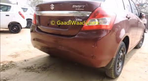 maruti-dzire-2015-model-wine-red-pics-rear-angle