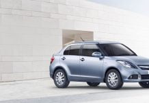 maruti-swift-dzire-2015-model-front-angle