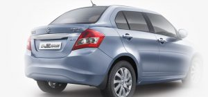 maruti-swift-dzire-2015-model-rear-angle