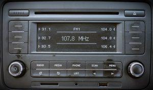 skoda-rapid-audio-system
