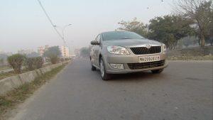 skoda-rapid-diesel-automatic-pics-1