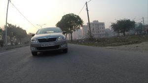 skoda-rapid-diesel-automatic-pics-3