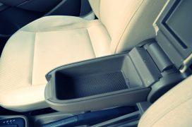 skoda-rapid-front-armrest-storage