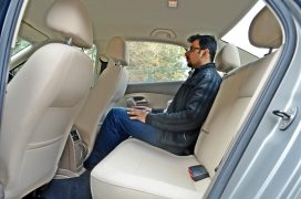 skoda-rapid-rear-seat