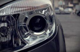 skoda-rapid-projector-headlamps
