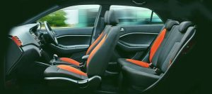 2015-hyundai-i20-active-crossover-interior-2