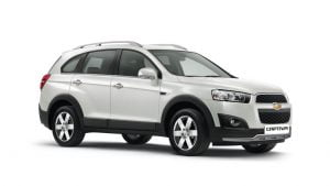2015-model-chevrolet-captiva-pics-front-quarter