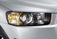 2015-model-chevrolet-captiva-pics-headlight