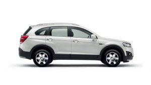 2015-model-chevrolet-captiva-pics-side-profile