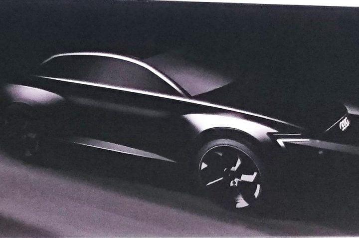 Audi-Q6-SUV-pics