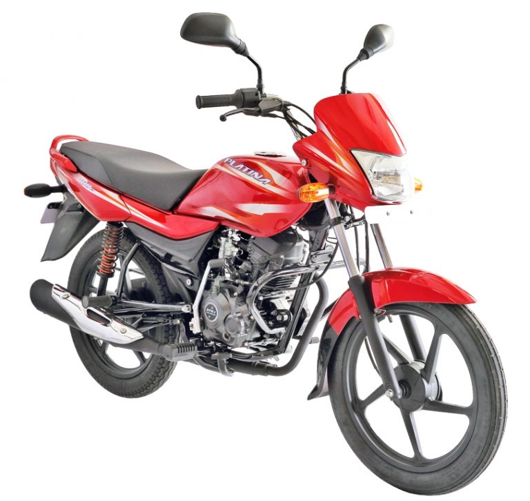 Bajaj Platina ES Mileage, Price, Features And Competition