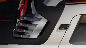 Dacia-Duster-Oroch-Concept-pics-c-pillar