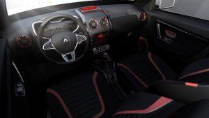 Dacia-Duster-Oroch-Concept-pics-interior