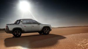 Dacia-Duster-Oroch-Concept-pics-side