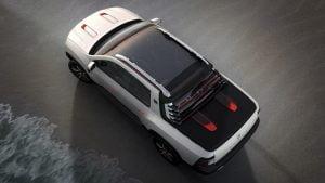 Dacia-Duster-Oroch-Concept-pics-top