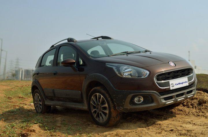 Fiat-Avventura-Test-Drive-Review-Pics-1