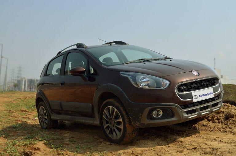 Fiat Avventura Diesel Test Drive Review – Avventuriero Urbano