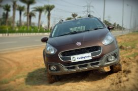 Fiat-Avventura-Test-Drive-Review-Pics-2