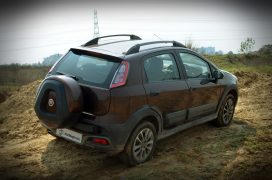 Fiat-Avventura-Test-Drive-Review-Pics-5