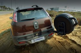 Fiat-Avventura-Test-Drive-Review-Pics-7