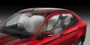 Ford-Figo-Aspire-airbags