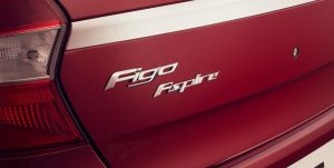 Ford-Figo-Aspire-badge