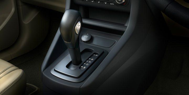 Ford-Figo-Aspire-gearshift-pics