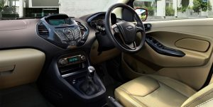 Ford-Figo-Aspire-interior-dashboard-pics-2