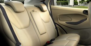 Ford-Figo-Aspire-interior-rear-seat