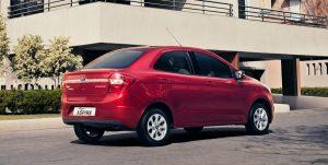 Ford-Figo-Aspire-red-exterior-rear-pics