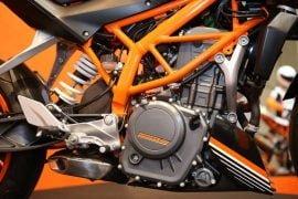 KTM-Duke-250-pics-engine