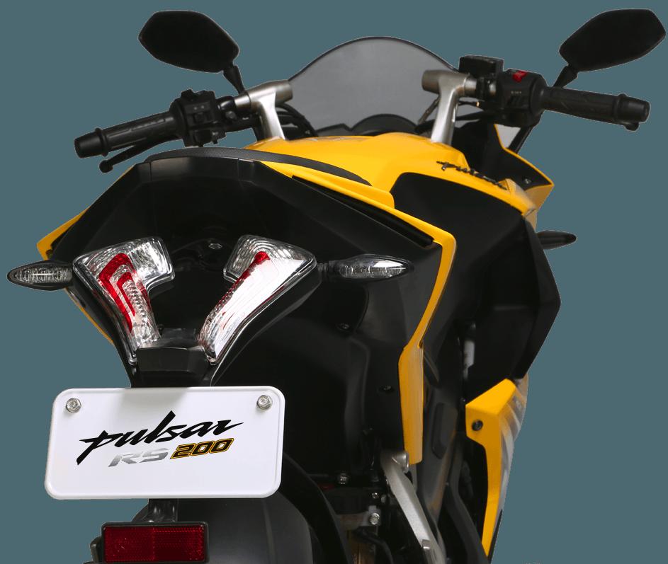 Hero Xtreme 200S Vs Bajaj Pulsar RS 200: Spec Comparison