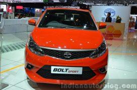 Tata-Bolt-Sport-front-pics