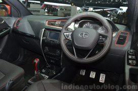 Tata-Bolt-Sport-interior