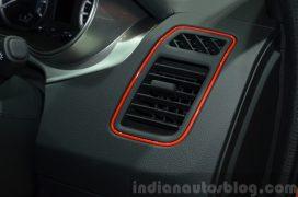 Tata-Bolt-Sport-interior-air-vents