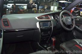 Tata-Bolt-Sport-interior-dashboard