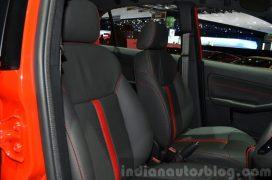 Tata-Bolt-Sport-interior-seats
