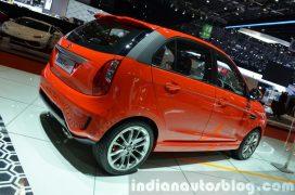Tata-Bolt-Sport-rear-angle-red