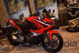bajaj-pulsar-rs-200-red-2