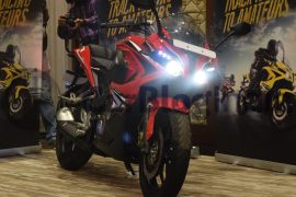 bajaj-pulsar-rs-200-red
