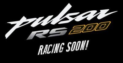 Bajaj Pulsar RS 200 Power Figures And Other Details [Launch Today]