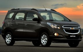 chevrolet-spin-india-pics-front-angle
