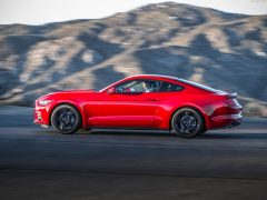 ford-mustang-ecoboost-pics-side-profile-red