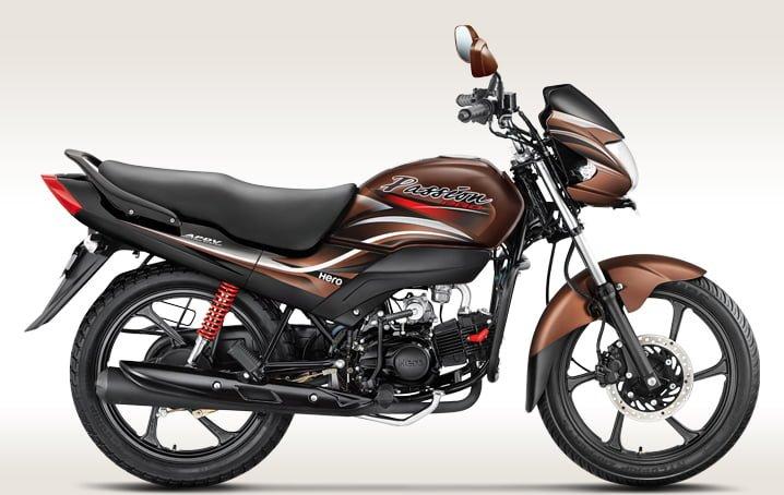 Hero ismart price in bangalore dating 9