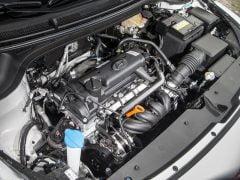 hyundai-i20-active-engine