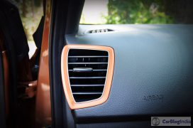 hyundai-i20-active-interior-ac-vents-orange