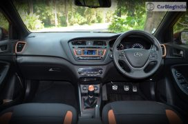 hyundai-i20-active-interior-dashboard